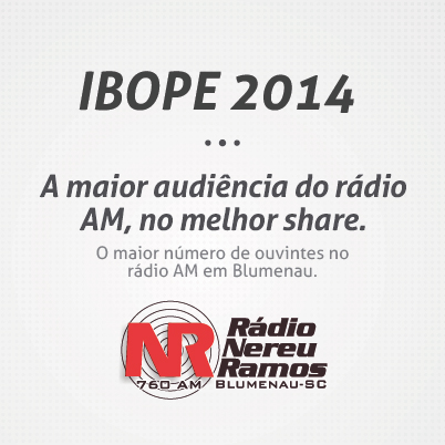 banner_pop_up_ibope2014